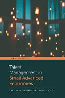 Talent Management in Small Advanced...