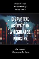 Disruptive Activity in a Regulated...