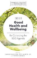 SDG3 - Good Health and Wellbeing:...