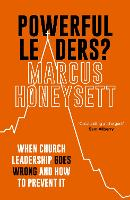 Powerful Leaders?: When Christian...