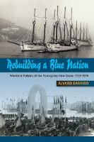 Rebuilding a Blue Nation: Maritime...