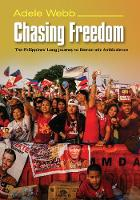Chasing Freedom: The Philippines Long...