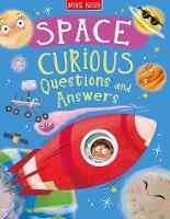 Space Curious Questions & Answers