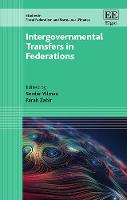 Intergovernmental Transfers in...