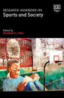 Research Handbook on Sports and Society