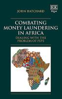 Combating Money Laundering in Africa:...