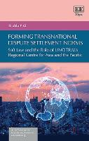 Forming Transnational Dispute...