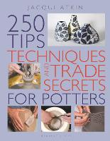 250 Tips, Techniques and Trade ...