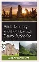 Public Memory and the Television...