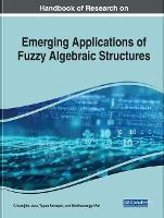 Emerging Applications of Fuzzy...