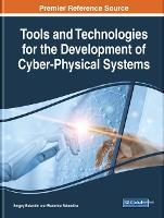 Tools and Technologies for the...