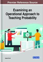 Examining an Operational Approach to...