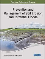 Prevention and Management of Soil...