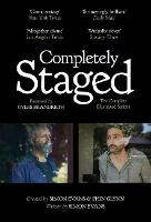 Completely Staged: The Complete...