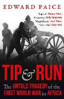 Tip and Run: The Untold Tragedy of ...