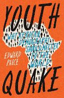 Youthquake: Why African Demography...