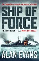 Ship of Force
