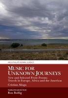 Music for Unknown Journeys by ...