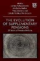 The Evolution of Supplementary...