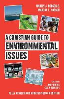 A Christian Guide to Environmental...