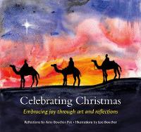Celebrating Christmas: Embracing joy...