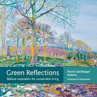 Green Reflections: Reflecting on our...