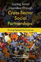 Scaling Social Innovation Through...