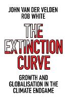 The Extinction Curve: Growth and...
