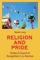 Religion and Pride: Hindus and...