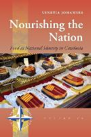 Nourishing the Nation: Food as...