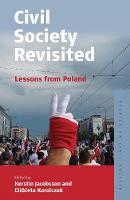 Civil Society Revisited: Lessons from...