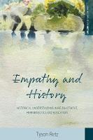 Empathy and History: Historical...