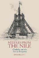 Needles from the Nile: Obelisks and...