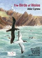 The Birds of Wales