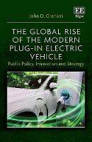 The Global Rise of the Modern Plug-In...