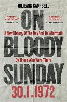 On Bloody Sunday: A New History Of ...