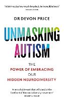 Unmasking Autism: The Power of...