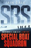 SBS: Special Boat Squadron