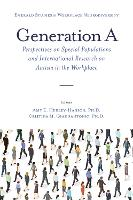 Generation A: Perspectives on Special...