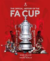 The Official History of the FA Cup