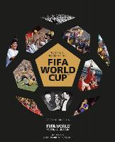 The Official History of the FIFA ...