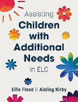 Assisting Children with Additional Needs