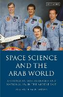 Space Science and the Arab World:...