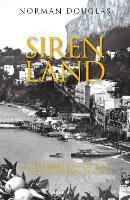 Siren Land: A Celebration of Life in...