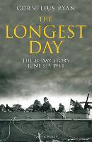 The Longest Day: The D-Day Story, ...