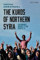 The Kurds of Northern Syria:...