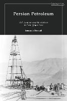 Persian Petroleum: The Imperial...