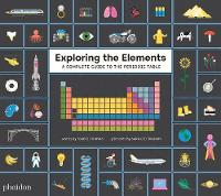 Exploring the Elements: A Complete...