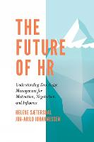 The Future of HR: Understanding...
