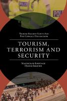 Tourism, Terrorism and Security